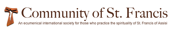 Community Of Saint Francis, Inc